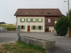 maison_commune
